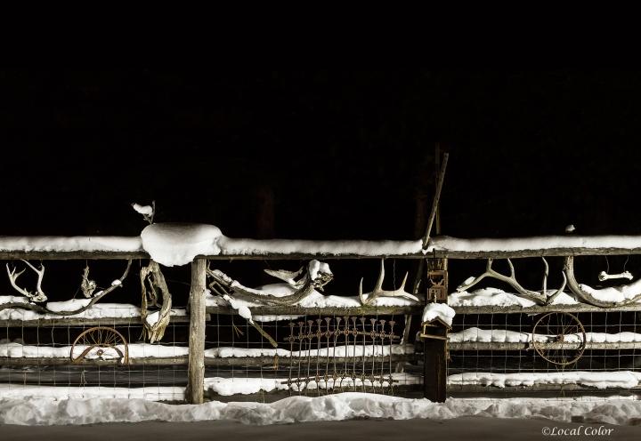 20160104-Fence-art-web
