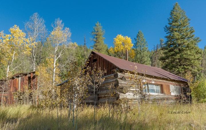 20160926-cabin-on-Johnson-Creek-web.jpg