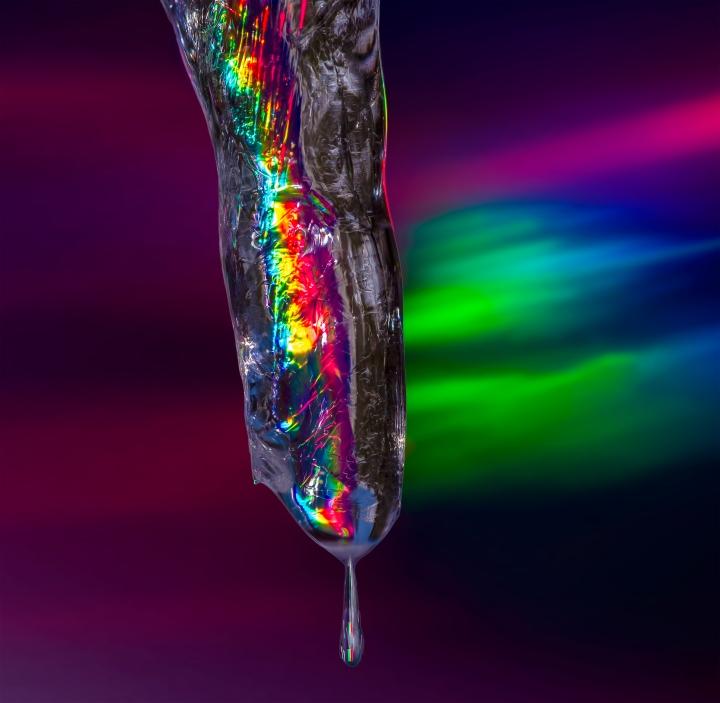 20170305-spring-ice
