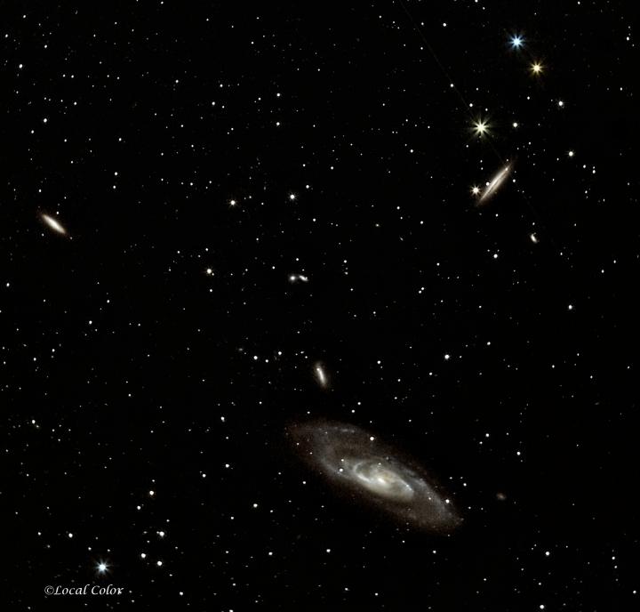 M106--NGC4217 web.jpg