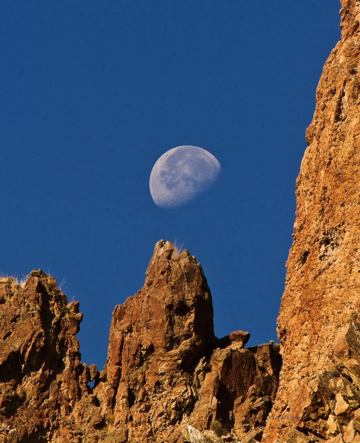 20121005-IMG_2838Moon-and-Rocks-web