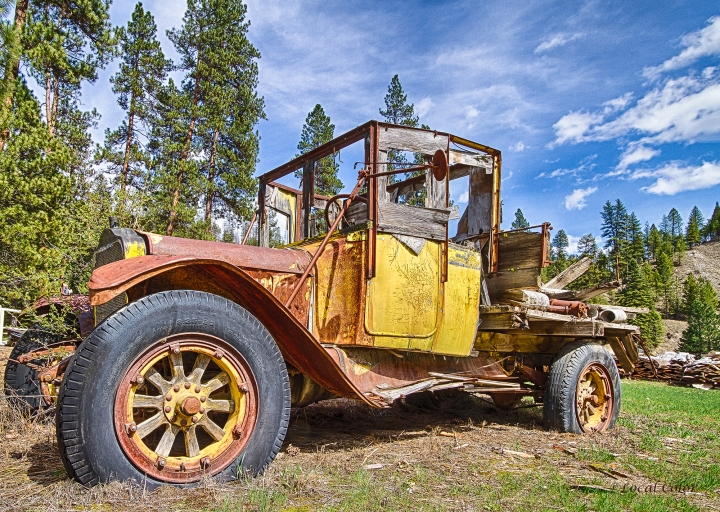 20130411-Jim's_Truck-web