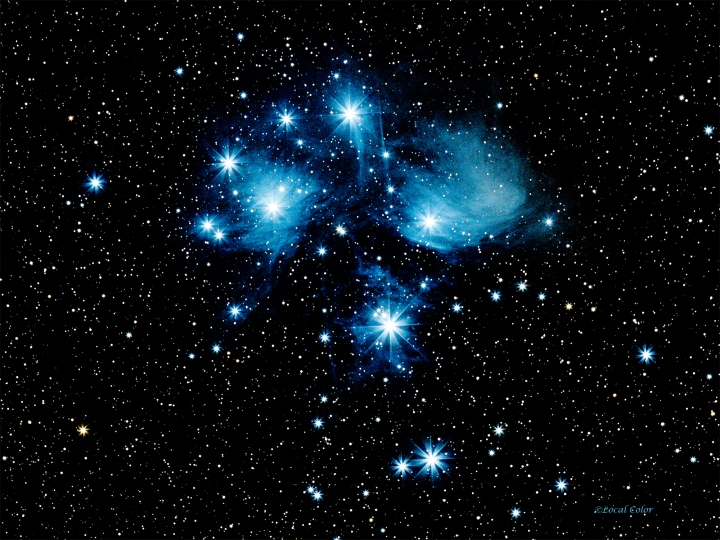 20140903-Pleiades