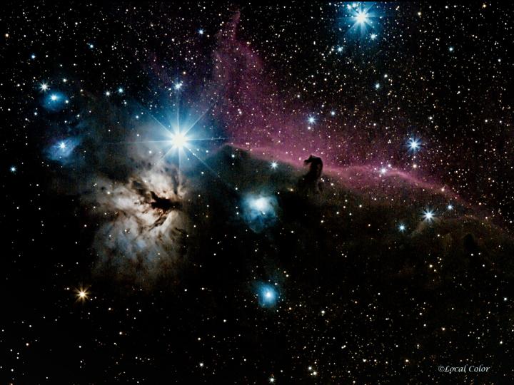 20141018_Horsehead_Flame_nebula-web