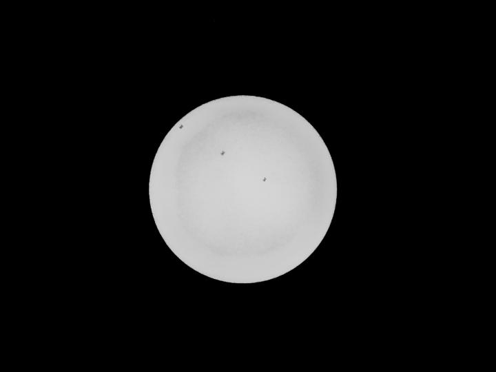 solar comp
